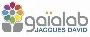 logo gaïalab